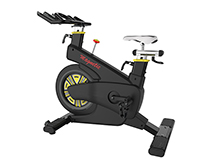 MS5818 Indoor Cycling Bike