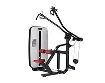M88-012 Lat Pulldown Machine